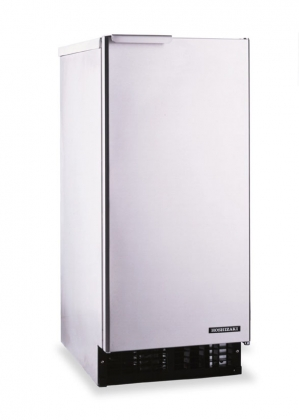 C-101BAH-ADDS, Ice Maker, Air-cooled, Self Contained ...